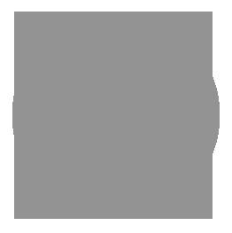 signification-des-couleurs-graphisme-gris