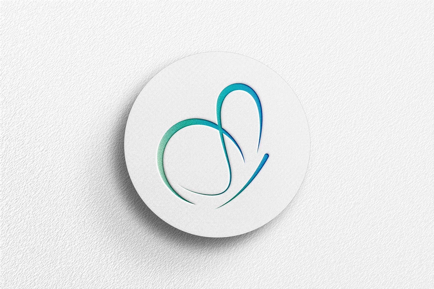 creation-logo-montpellier