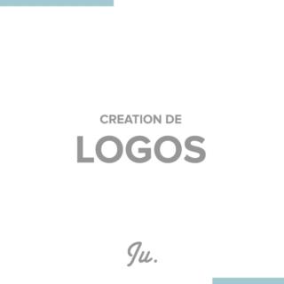 création de logo et d'identité visuelle #logo #identitevisuelle #logotype #logodesigner #designgraphique #creations #graphisme #graphiste #graphistemontpellier