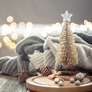 Joyeux Noël ! #joyeuxnoel #merrychristmas #noel #design #photonoel
