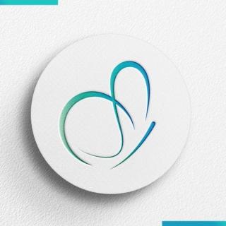 Refonte de logo #logo #design #logodesigns #logodesigner